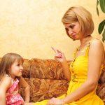 ثالثة نصائح لتصبحين الأم الصديقة لأطفالك