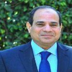 دواع أمنية تمنع السيسي من لقاء رؤساء الأحزاب
