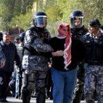 الأردن: القبض على اثنين من كبار مروجي المخدرات