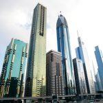 الاقتصاد الخليجي وتحديات الحاضر والمستقبل