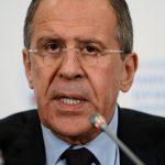 موسكو قلقة من ردود كييف على نتائج لقاء بوتين ورئيس منظمة الأمن والتعاون في أوروبا