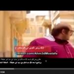 أبو حفيظة يغنى للمحافظات المنسية من أغنية بشرة خير