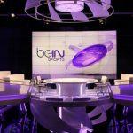 شبكة beIN تعلن عن القنوات الناقلة لافتتاح المونديال