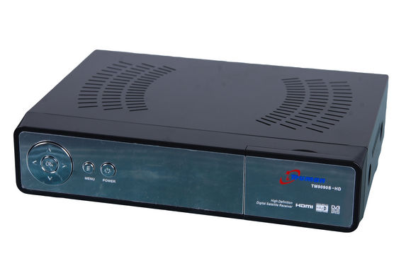 اسعار احدث وافضل رسيفر 3D HD في مصر 2014