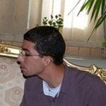 السيسي يتدخل لإنهاء إجراءات سفر نيوتن مصر إلى لندن