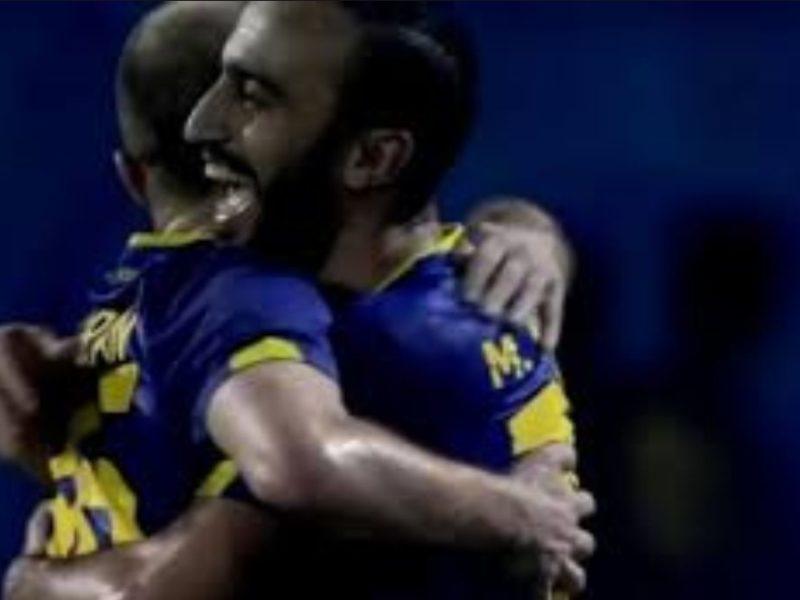 النصر يعبر الخليج بصعوبة وتعادل التعاون ونجران وفوز العروبة فى الدورى السعودى