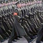 روسيا موسكو ونيودلهي يستعدان للحرب