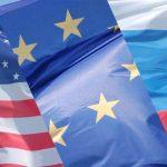 العقوبات الأخيرة ضد روسيا تلحق ضررا بالشركات