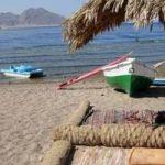 إسرائيل تطالب مواطنيها بمغادرة سيناء فورًا وعدم السفر إليها