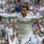 ريال مدريد يتغلب على برشلونة ويلقنه درساً في كرة القدم