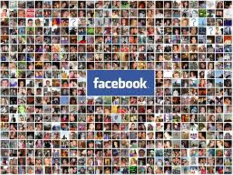 إضافة أداة جديدة على فيس بوك لتعديل الصور