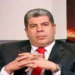 شوبير: اتحاد الكرة الحلقة الأضعف في منظومة الرياضة المصرية