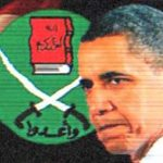 فيديو : أمريكا تعترف بمساندتها جماعة الإخوان بمصر