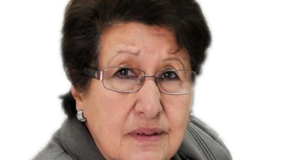 الكاتبة المصرية فريدة النقاش: أمريكا وتركيا تقفان وراء داعش