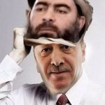 """صحيفة بريطانية: تركيا شريان اقتصادي رئيسي لتنظيم """"داعش"""""""