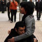 """النيابة تكشف هوية قاتل الناشطة """" شيماء الصباغ """""""