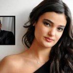 فيديو : تعليق لملكة جمال تركية بعد اعتقالها بتهمة إهانة أردوغان