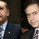 مفاجآة : أردوغان يطيح برئيس المخابرات بسبب إسقاط خلية إخوانية ممولة من تركيا فى مصر