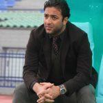 «ميدو»: «كوبر» ديكتاتور ومنتخب مصر يحتاج مدرب في شخصيته