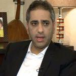 فيديو : ماذا قال فضل شاكر من جديد عن حمله للسلاح