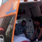 عاجل| مصرع 2 وإصابة 4 آخرين في انفجار زجاجات مولوتوف و قنابل بدائية بالخانكة