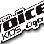 the Voice Kids يبحث عن المواهب الغنائية الصغيرة