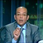 فيديو رسالة شردي إلى من يتعاطف مع الإخوان