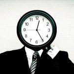 ثلاثة ساعات تتحكم فى عملية النوم واليقظة