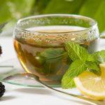 الشاي الأخضر يعمل على تحسين صور الأشعة عبر الرنين المغناطيسي