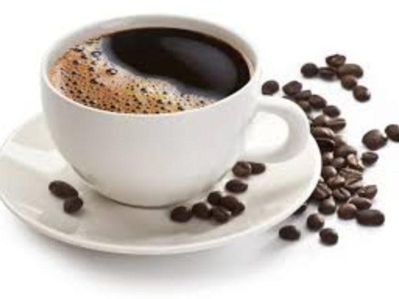 تناول القهوة يقلل من مخاطر الموت