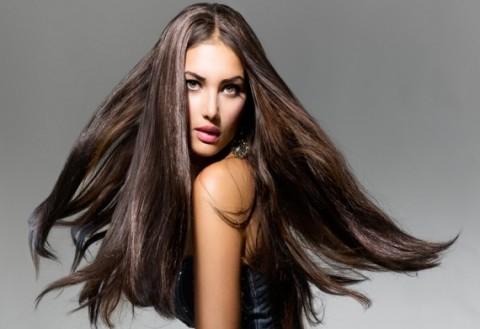 6 مواد هامة لتغذية شعرك و تقويته