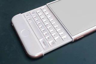 iPhone 7 الجديد يثير جدلا كبيرا على مواقع التواصل الاجتماعي