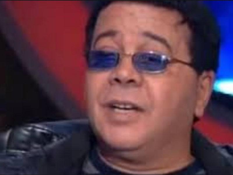 أحمد أدم و بن غوريون