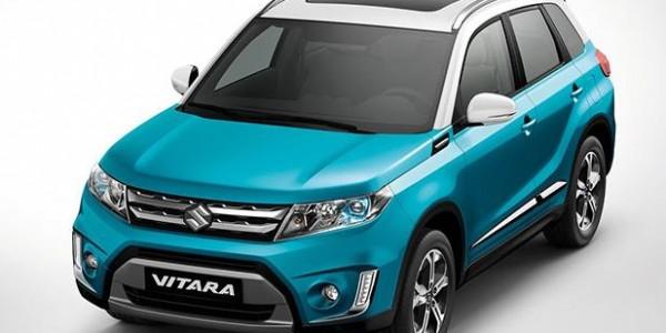 Suzuki-Vitara-2016-6