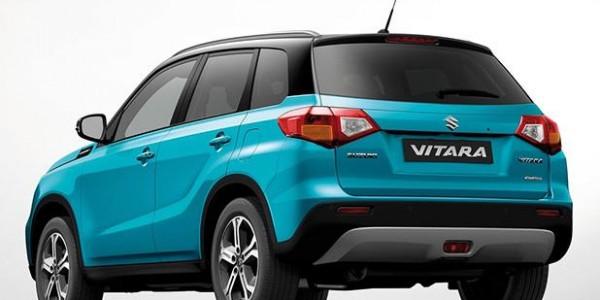 Suzuki-Vitara-2016-7