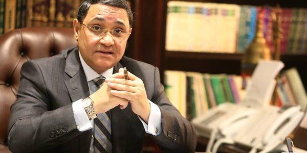 الثلاثاء عبدالرحيم علي يكشف كيف سرقت قطر الأموال والنفط الليبي