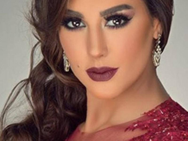 مصادر عديدة تؤكد انفصال الفنانة ياسمين صبري عن زوجها