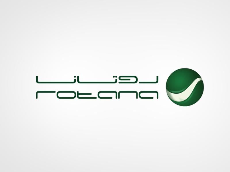 تردد قناة روتانا دراما الجديد والتي تتميز بالدراما العربية