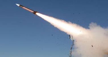 صاروخ من قطاع غزة يصيب مستوطنة إسرائيلية حسب ما ذكر موقع عبرى