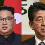 كوريا الشمالية تخفف من  حدة  انتقادات الولايات المتحدة وكوريا الجنوبية وتستهدف اليابان بدلا منها