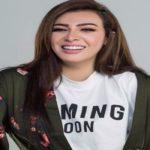 ميرهان حسين تحضر لطرح ألبوم جديد خلال الفترة المقبلة
