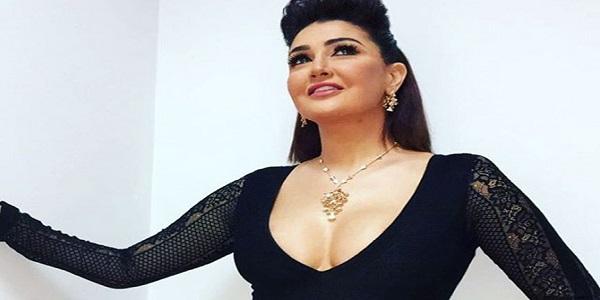 مفاجأة…غادة عبد الرازق تعتزل التمثيل خلال 5 أعوام