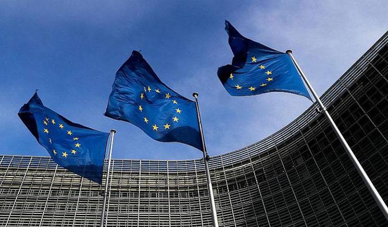 الاتحاد الأوروبي يضع نظاما للدفع مع إيران للمحافظة علي التجارة