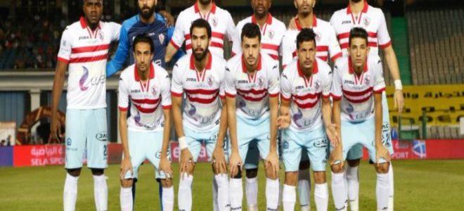 موعد مواجهة الاشقاء الزمالك والهلال في بطولة السوبر السعودي المصري