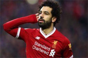 """الليله """"ليفربول"""" يسعي للعودة للانتصارات امام هدرسفيلد تاون """" رمضان صبحي"""""""