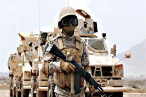 """السعوديه تنجح في إطلاق سراح رهينه فرنسي من """"الميليشيات الحوثيه"""""""