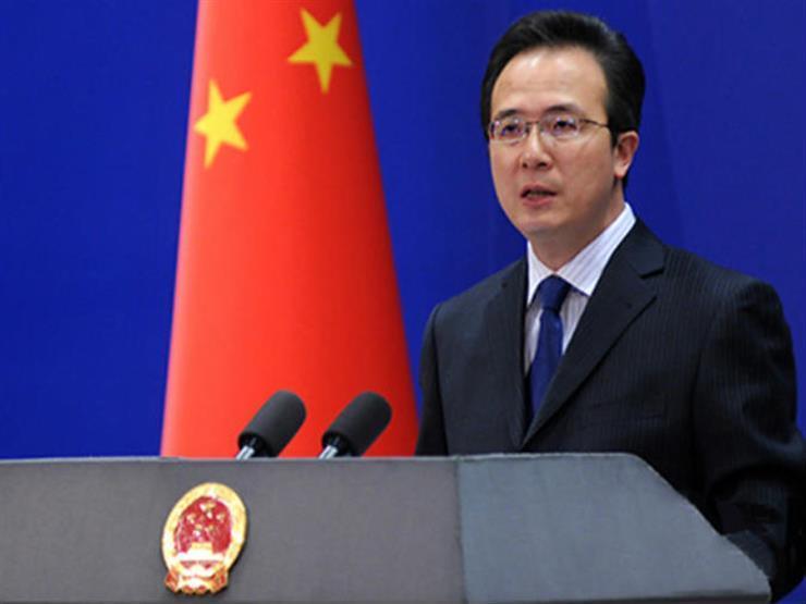 امريكا تتهم الصين بالتجسس التجاري والاخري تنفي