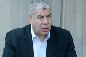 شوبير : اقامة معسكرات المنتخب في اسكندرية او شرم سيكون افضل كثيرا