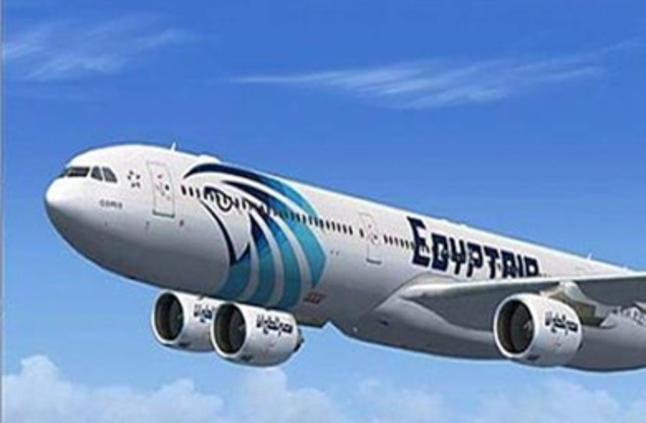 وزير الطيران المدني : مطار سفنكس رؤيه مصر 2030