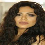 وفاة الممثلة الشابة غنوة شقيقة المطربة أنغام  فى حادث سير